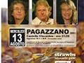 13-8-14-acoustic-strawbs-pagazzano-copia