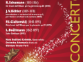artemania-concerto-al-castello-20-dicembre-2014
