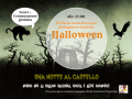 locandina_halloween