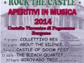 rock-in-castello-solo-1-sera-doom-2014