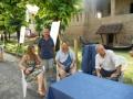 simposio-dom-7-luglio-012