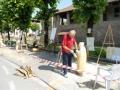 simposio-scultura-30-giugno-2013-10