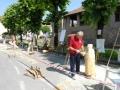 simposio-scultura-30-giugno-2013-11