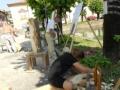 simposio-scultura-30-giugno-2013-4