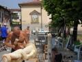 simposio-ven-5-luglio-016