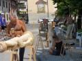 simposio-ven-5-luglio-017