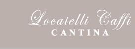 Home-Cantina Caffi Locatelli