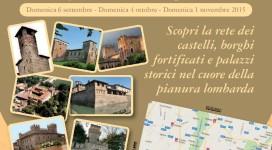 locandina-definitiva-castelli-settembre-2015-page-001