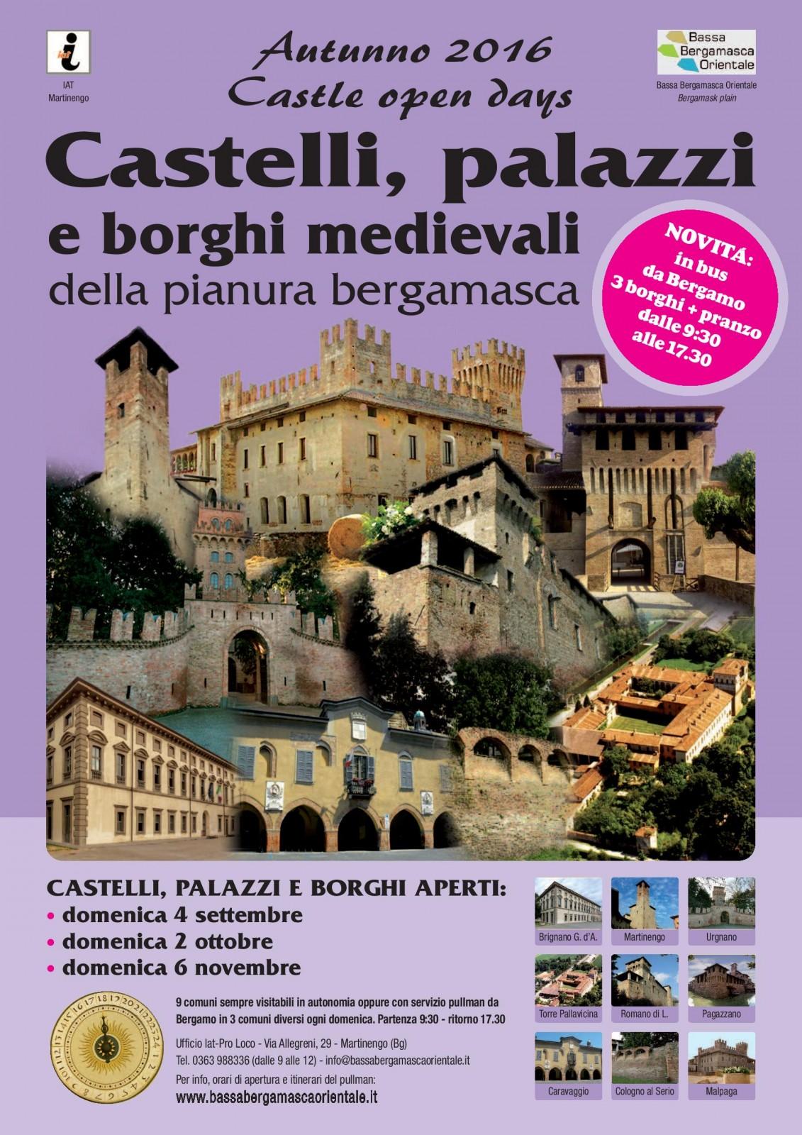 http://www.castellodipagazzano.it/wordpress/wp-content/uploads/2016/08/Locandina-A4-giornata-dei-castelli-aperti-autunno-page-001-1131x1600.jpg