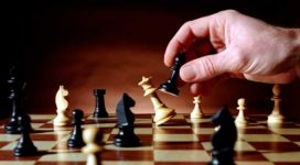 scacchi-gallery-1