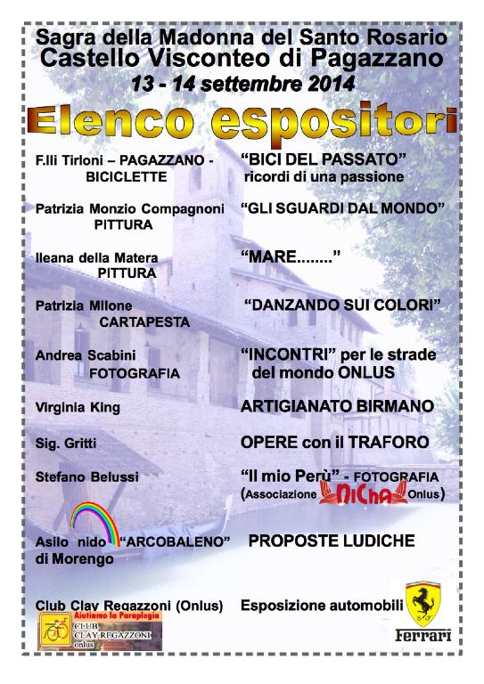 espositori-madonna-santo-rosario-2014-copia