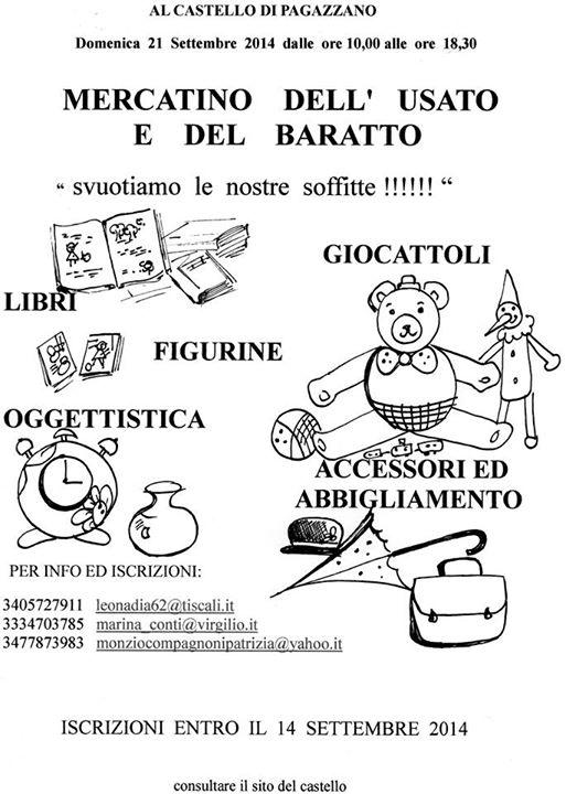 locandina-mercatino-baratto-21-9-2014
