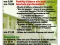 locandina-festa-madonna-santo-rosario-2014