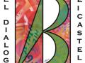 logo-biennale