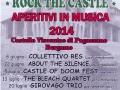 rock-in-castello-solo-1-sera-doom-2014