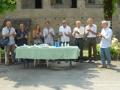 simposio-dom-7-luglio-015