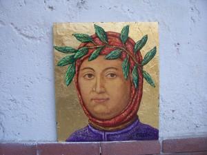09 Francesco Petrarca