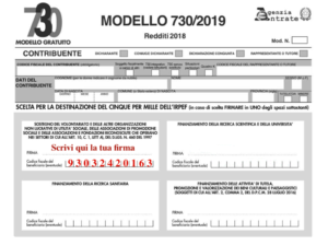 https://www.castellodipagazzano.it/wordpress/wp-content/uploads/2019/09/modello-730-2019-300X-e1569451253829.png